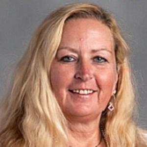 Birgitta Popp's Profile Photo