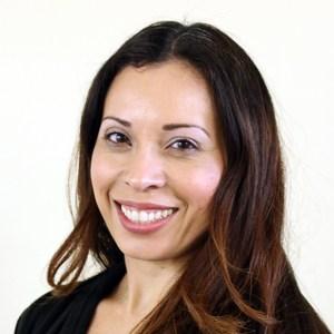 Susy Freeman's Profile Photo