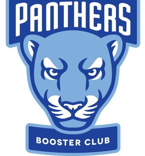 panthers-booster_edited.jpg