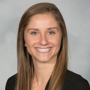 Alyssa Heinz's Profile Photo