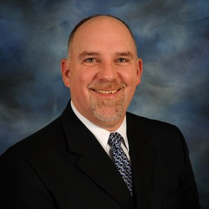 Duane Lutz's Profile Photo