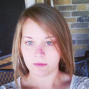 Megan Lewis's Profile Photo