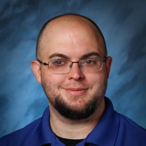 Josh Kammert's Profile Photo