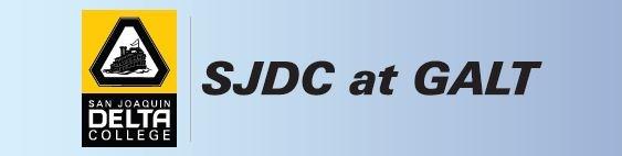 SCDC at Galt - Flyer Information Thumbnail Image