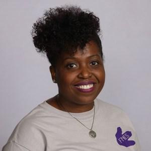 Krishanda Wooten's Profile Photo