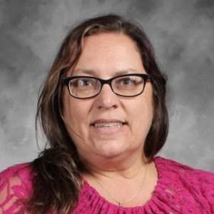 Kelley Turri's Profile Photo