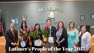 Latimer EOY Winners 2018.jpg