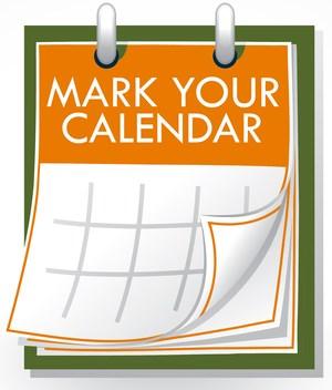 mark.your_.calendar.1.png