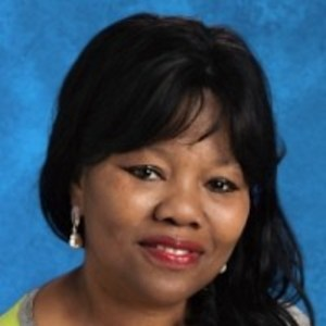 Annette Wingo's Profile Photo