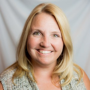 Tracy Cecola's Profile Photo
