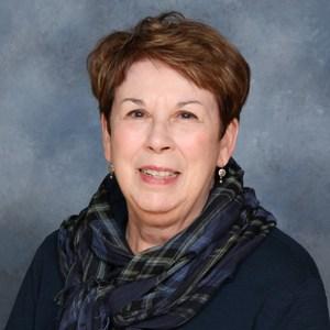 Diann Gargarella's Profile Photo