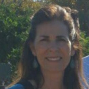 Maria DoCarmo's Profile Photo