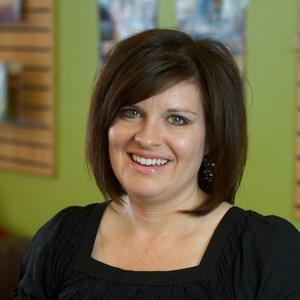 Lauren Odum's Profile Photo