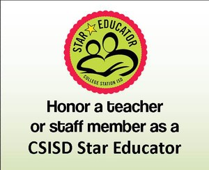 Star Educator for May 2017 small.jpg