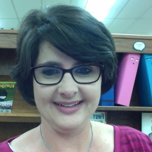 Tabitha Sanders's Profile Photo