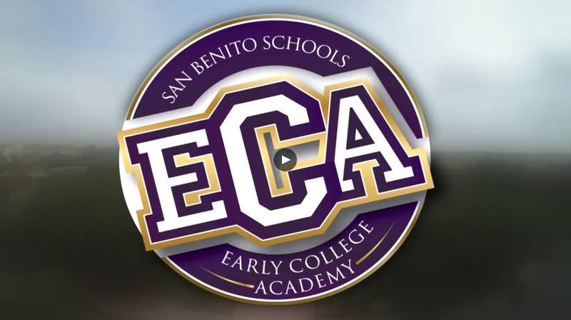 ECA Promo Video