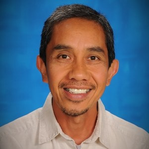 John Matanguihan's Profile Photo