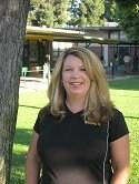 Lisa Ramirez-Hollingshead