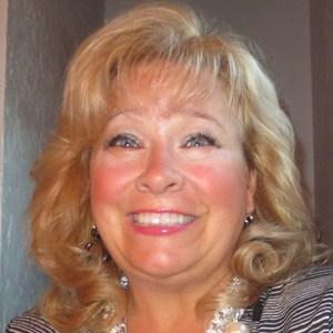 Mrs. Eads's Profile Photo