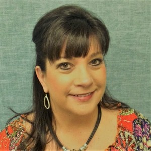 Amanda Bowen's Profile Photo