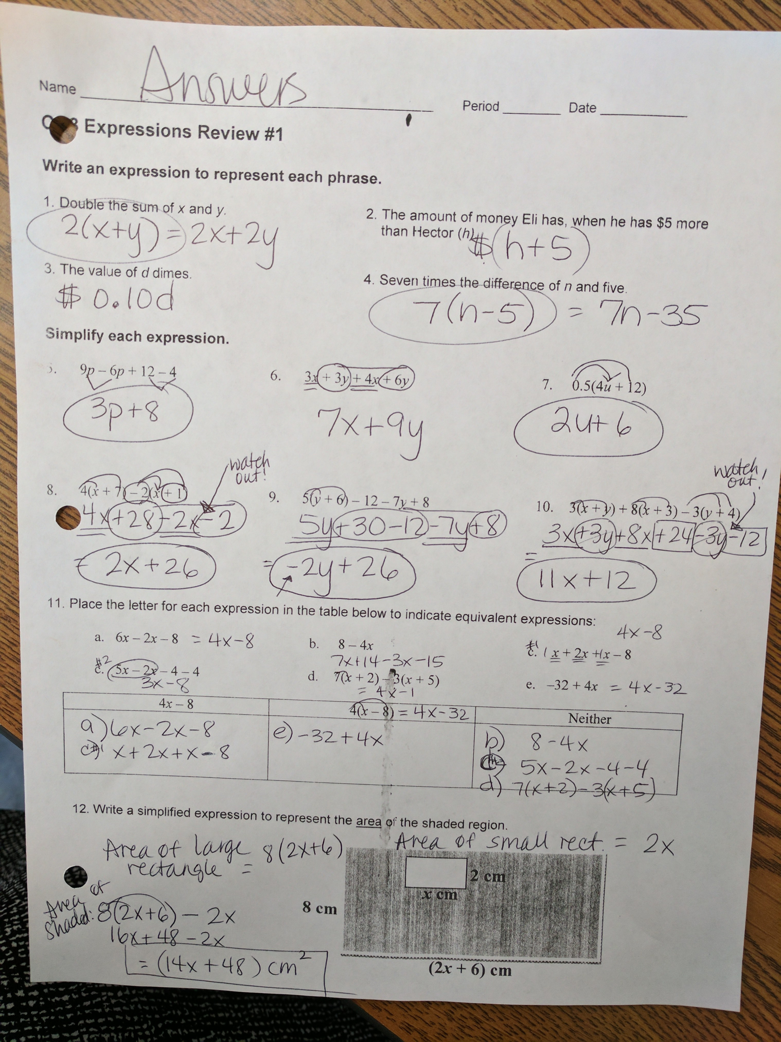 Basic Algebra Word Problems Worksheets Excel   Mixed Factoring Review Worksheet    Best Greatest  Grasshopper Dissection Worksheet Pdf with Parts Of The Plant And Their Functions Worksheet Pdf Mixed Factoring Review Worksheet Culver City Middle Circle Theorems Worksheet Word