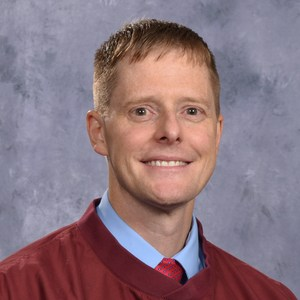 Nathan Peltz's Profile Photo