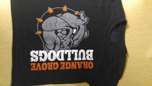 Bulldog Shirt 17-18.jpg