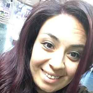 Perla Barrera's Profile Photo