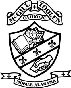 course description book academics mcgill toolen catholic high school