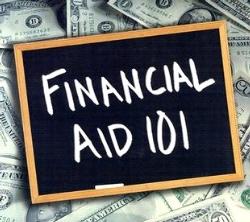 financial-aid-101.jpg