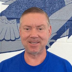 Tim Gendron's Profile Photo