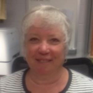 Jane Alexander's Profile Photo