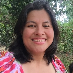 Margarita Ramirez's Profile Photo