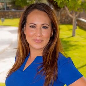 Karla Martinez's Profile Photo