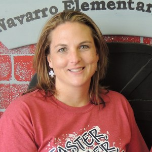 Sara Donell Rueda's Profile Photo