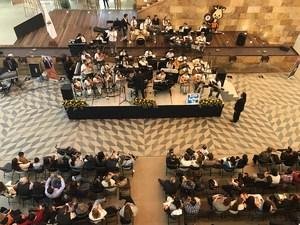 Orquesta Cumbres Veracruz 2.jpg