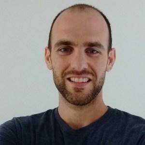 Kurt Lindsey's Profile Photo