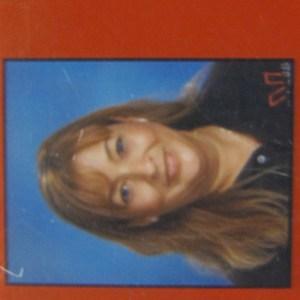 Sylvia Zapata's Profile Photo