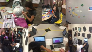 Makerspace Collage.jpg