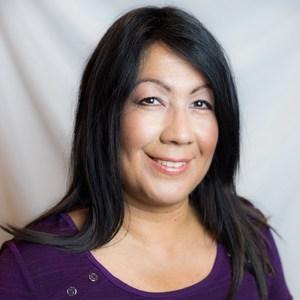 Renee Kanoti's Profile Photo
