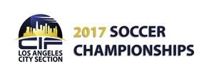 CIFLACS_Soccer-Championships_Logo_2017.jpg