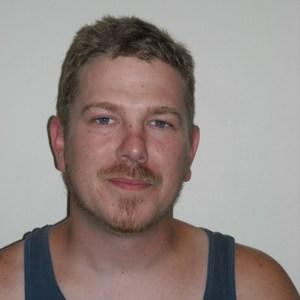 Brandon McKee's Profile Photo