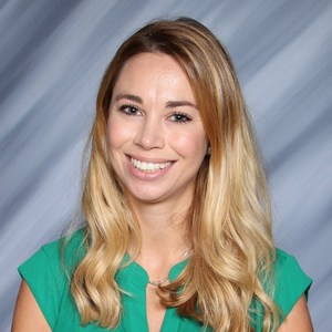 Jill Santa's Profile Photo