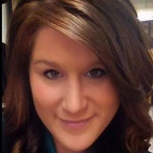 Olivia Detter's Profile Photo