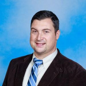 Joseph Scriba's Profile Photo