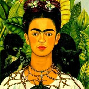 Liz Paredes's Profile Photo