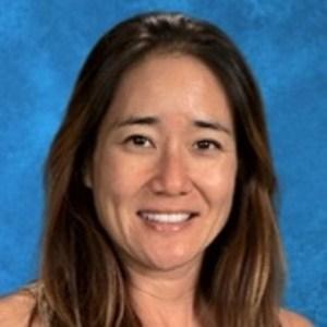 Carylann Elleri's Profile Photo