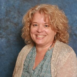 Lisa Hypes's Profile Photo