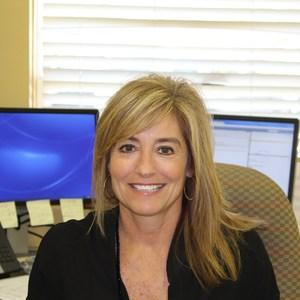 Kelly Pearson's Profile Photo