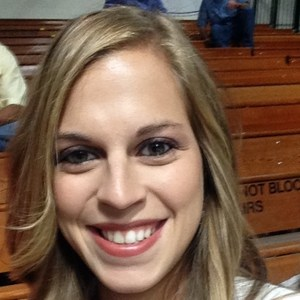 Zoe GutierrezGalbraith's Profile Photo